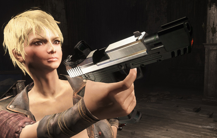 Fallout4 2016-02-02 15-43-06-637