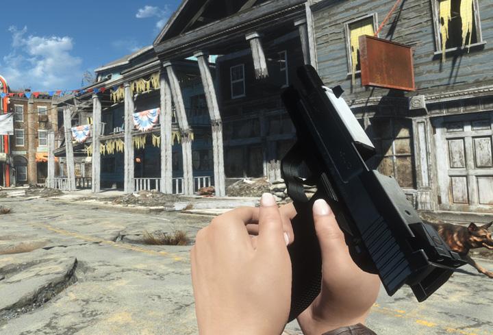 Fallout4 2016-02-02 13-39-55-121
