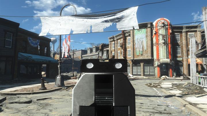 Fallout4 2016-02-02 13-40-41-750