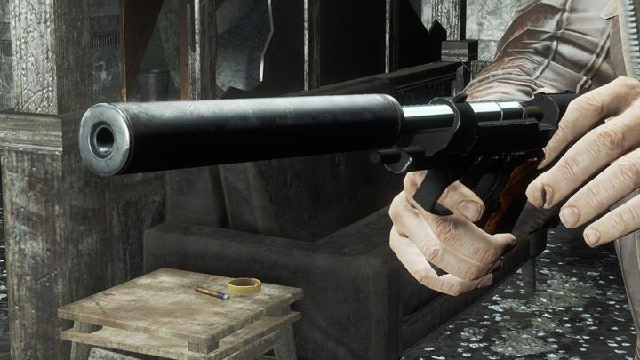 Fallout4 2016-01-16 00-45-56-041