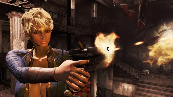 Fallout4 2016-02-02 02-58-30-419
