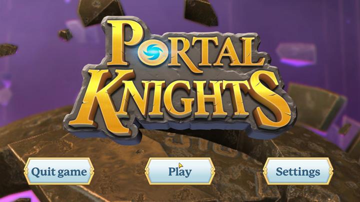 Portal Knights 2016a00