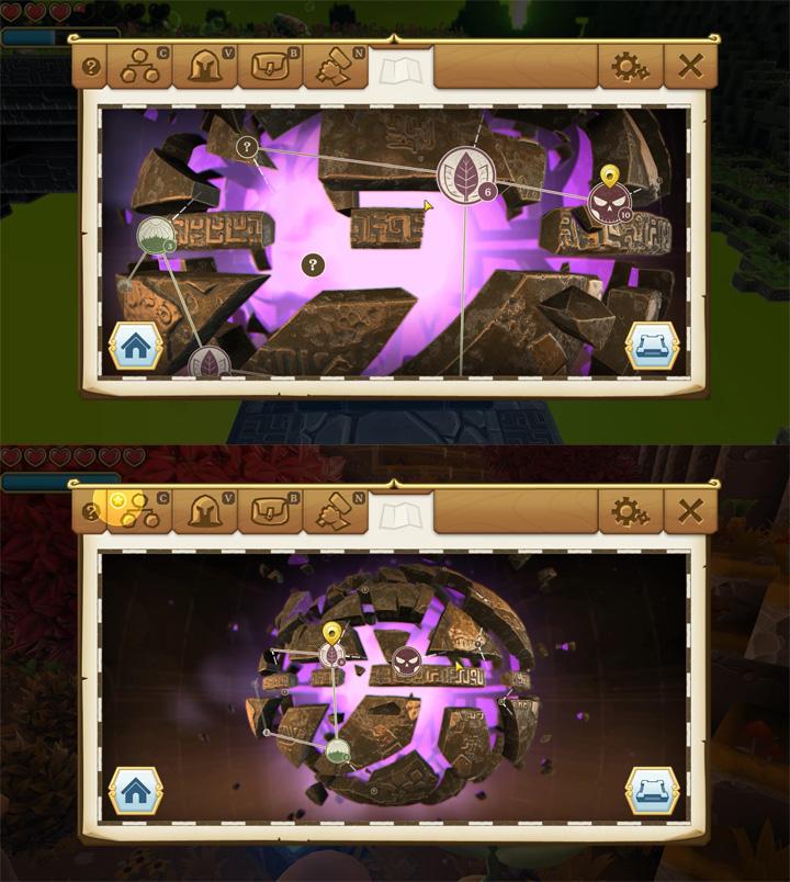 Portal Knights 2016a03