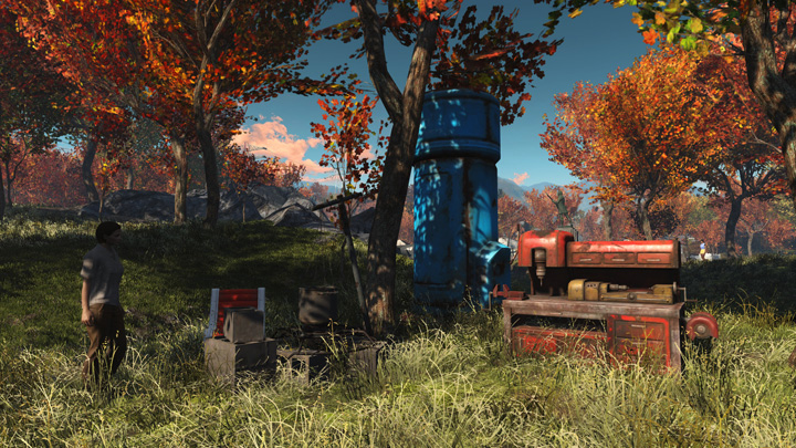 Fallout4 2016-03-09 14-23-33-075