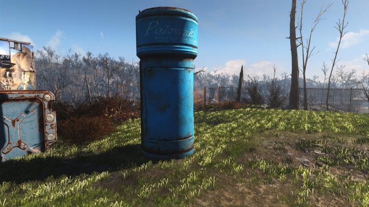Fallout4 2016-03-09 14-15-50-901