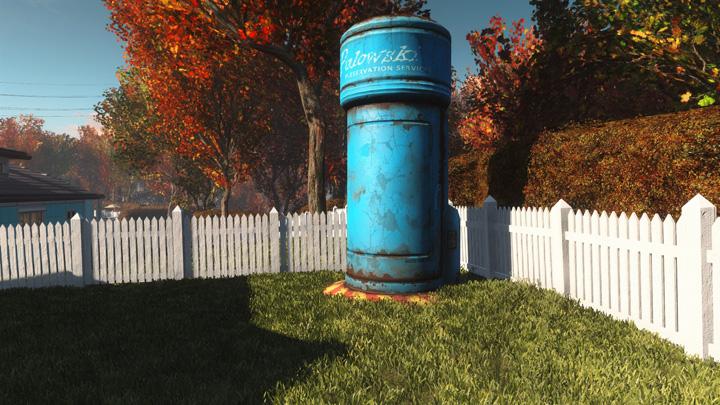Fallout4 2016-03-09 14-16-33-527