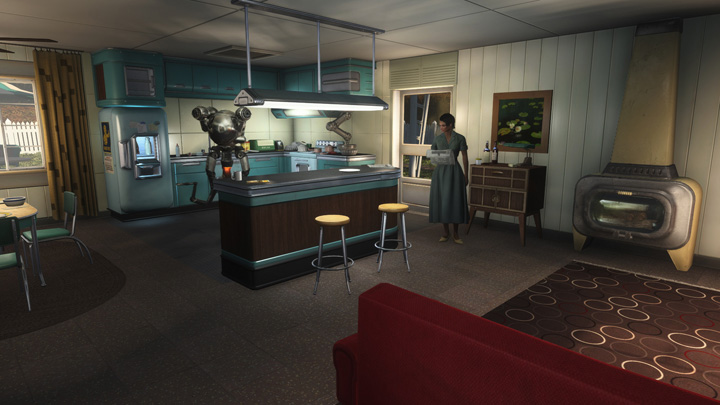 Fallout4 2016-03-09 15-48-25-820
