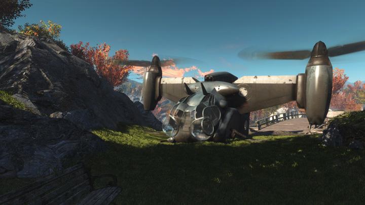 Fallout4 2016-03-09 15-50-11-452
