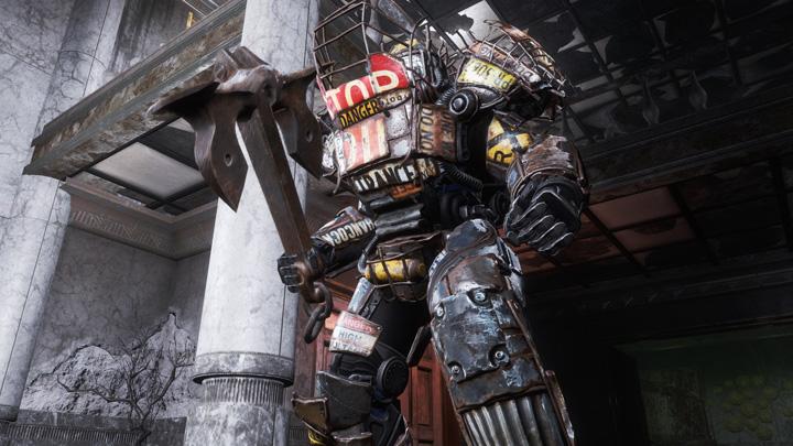 Fallout4 2016-03-09 22-51-48-455