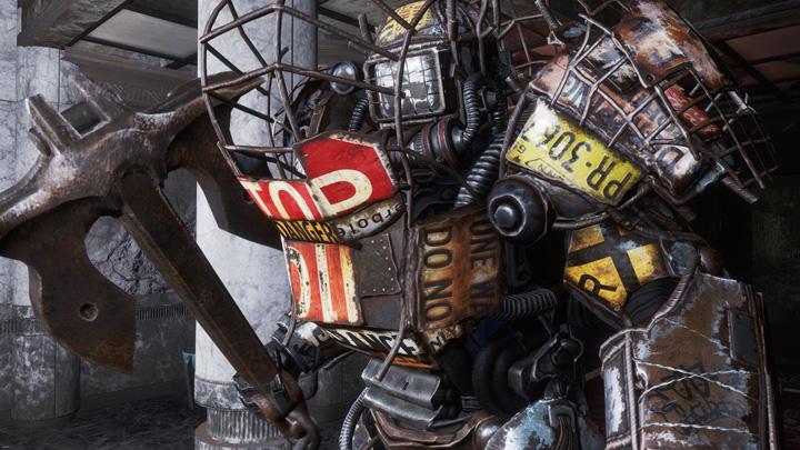 Fallout4 2016-03-09 22-50-57-953