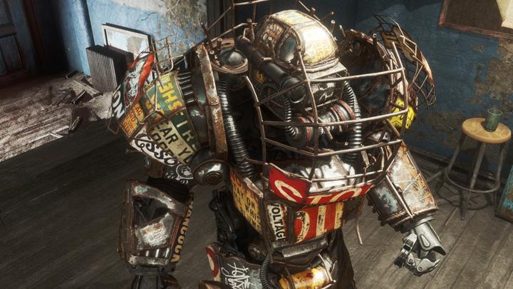 Fallout4 2016-03-09 23-15-55-859
