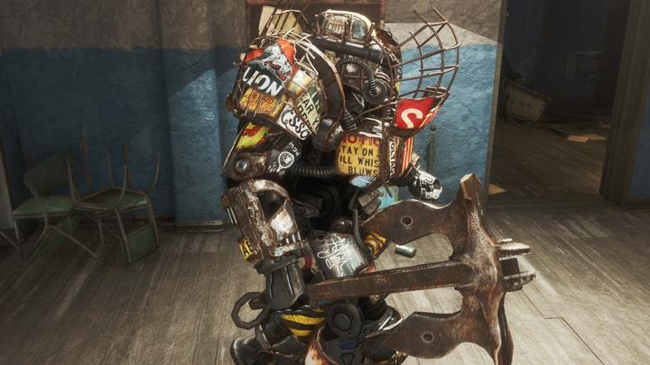 Fallout4 2016-03-09 23-16-40-629