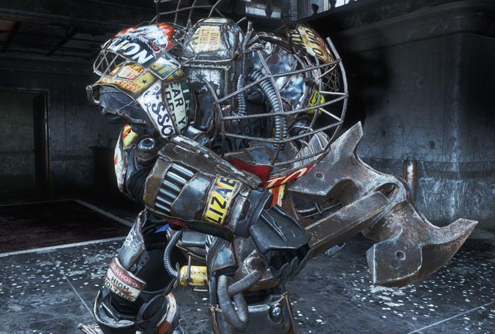 Fallout4 2016-03-09 22-57-03-216