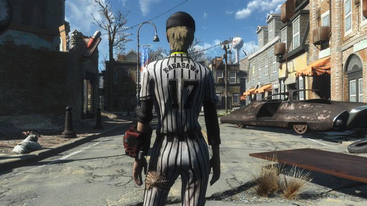 Fallout4 2016-03-17 23-12-03-298