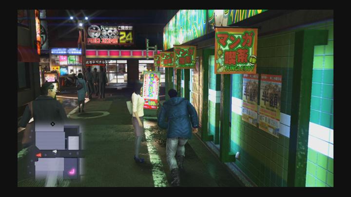 yakuza6a35.jpg