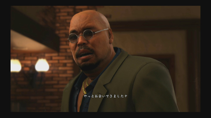 yakuza6a44.jpg
