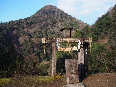 めざせ天岩戸神社
