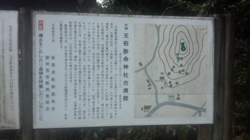 151214_105908.jpg