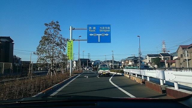 DSC_4046.jpg