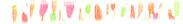 w-line12_20160202151850a7e.jpg