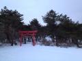 hashi-kyu012.jpg