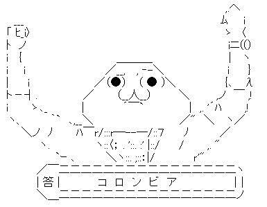 21f83f85.png