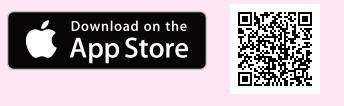 エンゼルパイ AppStore