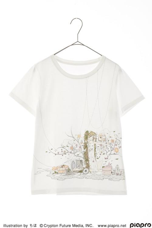 4_ちほTシャツ
