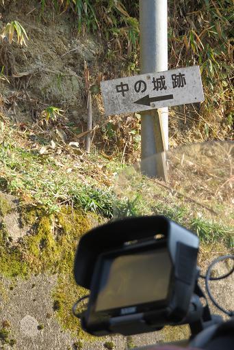 IMG_8967b.jpg