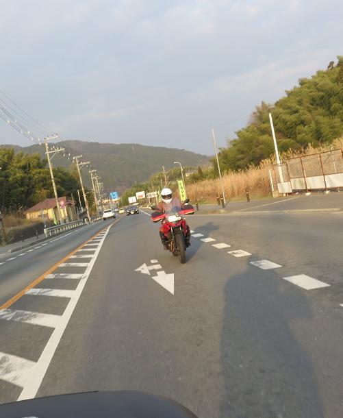 IMG_9639b.jpg
