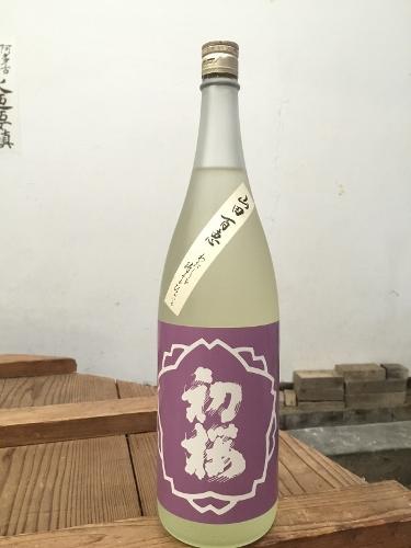 山田百恵2