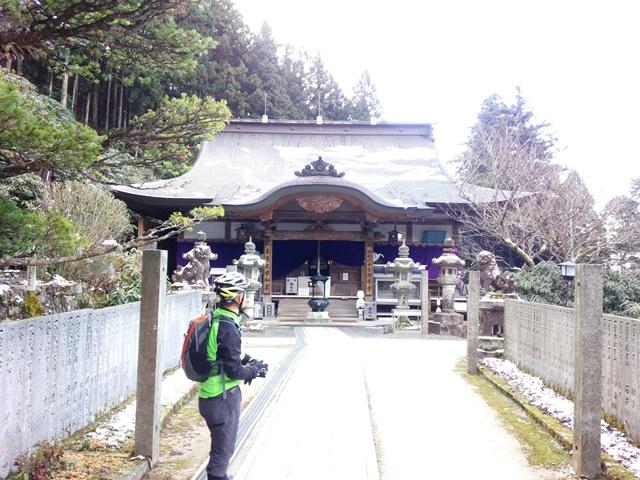 20151219_⑦横峰寺