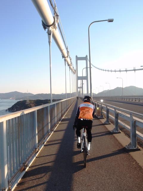20160109_②来島海峡大橋