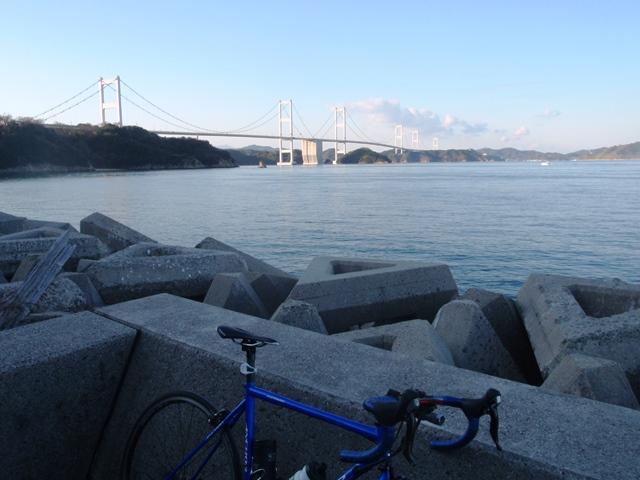 20160109_③来島海峡大橋