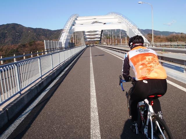 20160109_④大三島橋