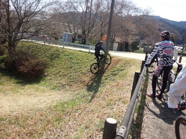 20160326_③登り