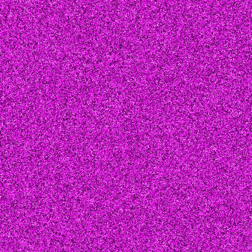 ラメピンク
