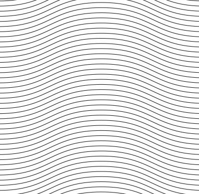 20160326波ドットパターン1