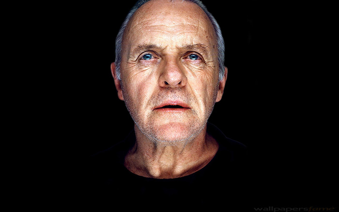 anthony-hopkins000.jpg
