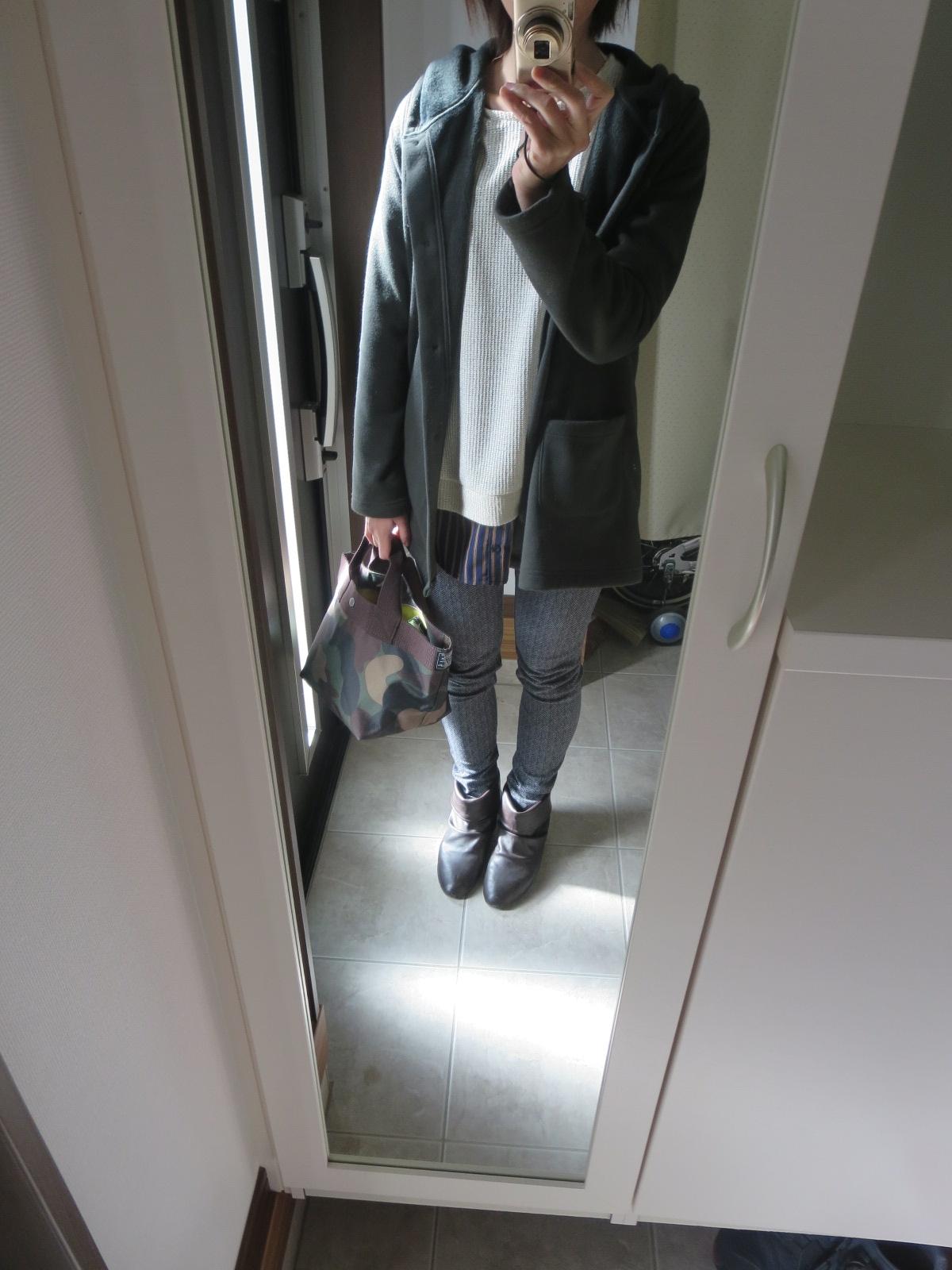 ママファッション2