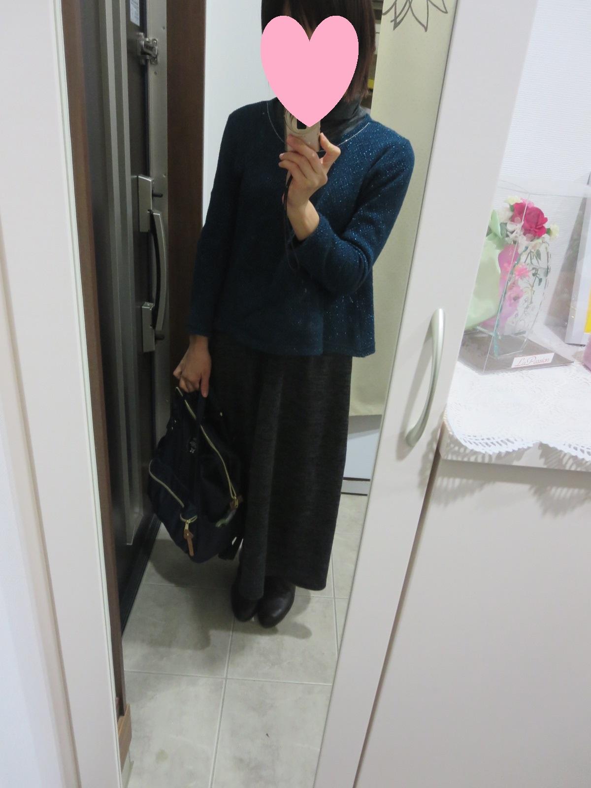 ママファッション4