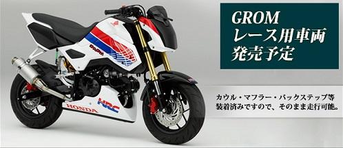 03_GROM_race 16-3