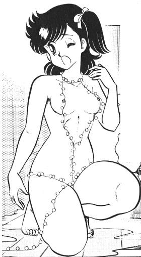 黒猫原作203