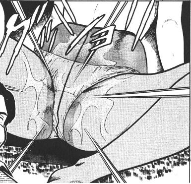 黒猫原作216