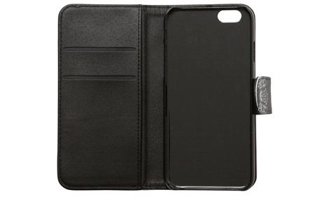 MGI-AC29 BOOK STYLE BANDANA iPhone CASE(2)_R