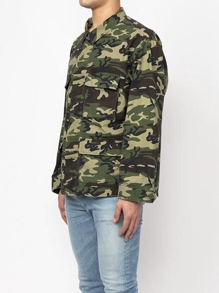 PM16JKT01303Camouflage BDU Jacket2_R