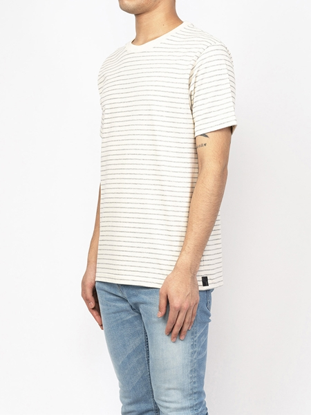 PX16SSE13303Border tee5_R