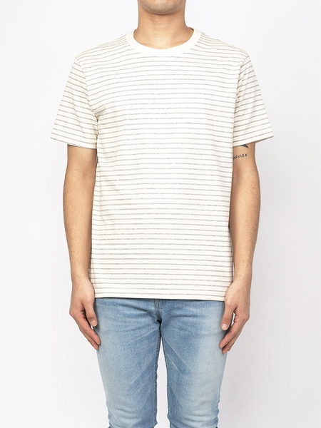 PX16SSE13303Border tee4_R