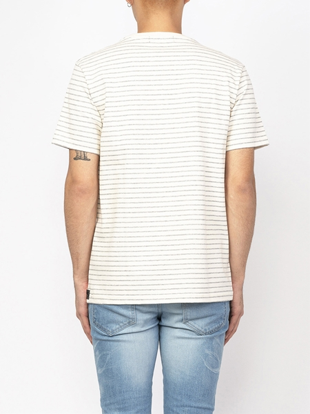 PX16SSE13303Border tee6_R