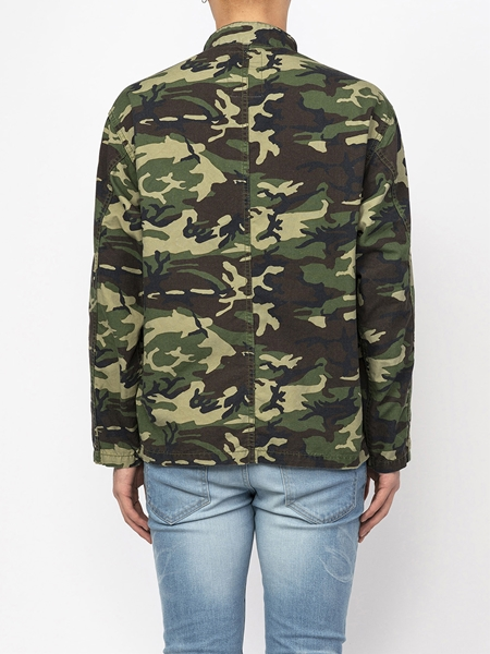 PM16JKT01103Woodland Camouflage China Jacket3_R